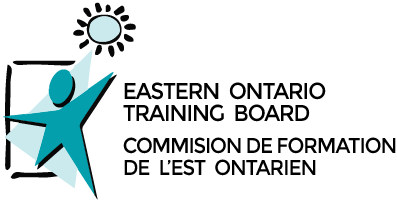 Easter Ontario Training Board